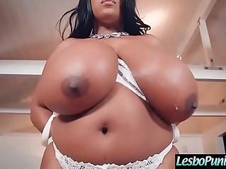 Lovely solo Girl Katt Garcia Maserati And Mean Lez In Punish Sex video 21