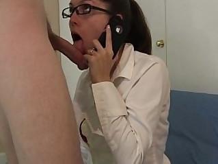 Phoning husband while sucking cockbrdecember 18 2012
