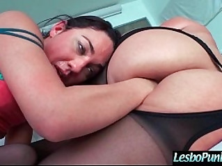 Hard Punish Sex Using Toys With Lesbo Girls Phoenix Marie Amara Romani vid 25