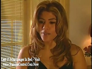Sexy Lesbians Adriana Sage And Charlene Aspen Muff Dive