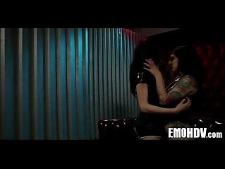 emos that pussy