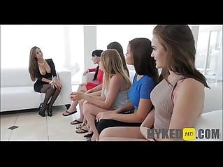 Teen Escort Class Lesbian Orgy lesboporn.best