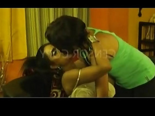 Bengali Movie july Lesbian sex Scene.